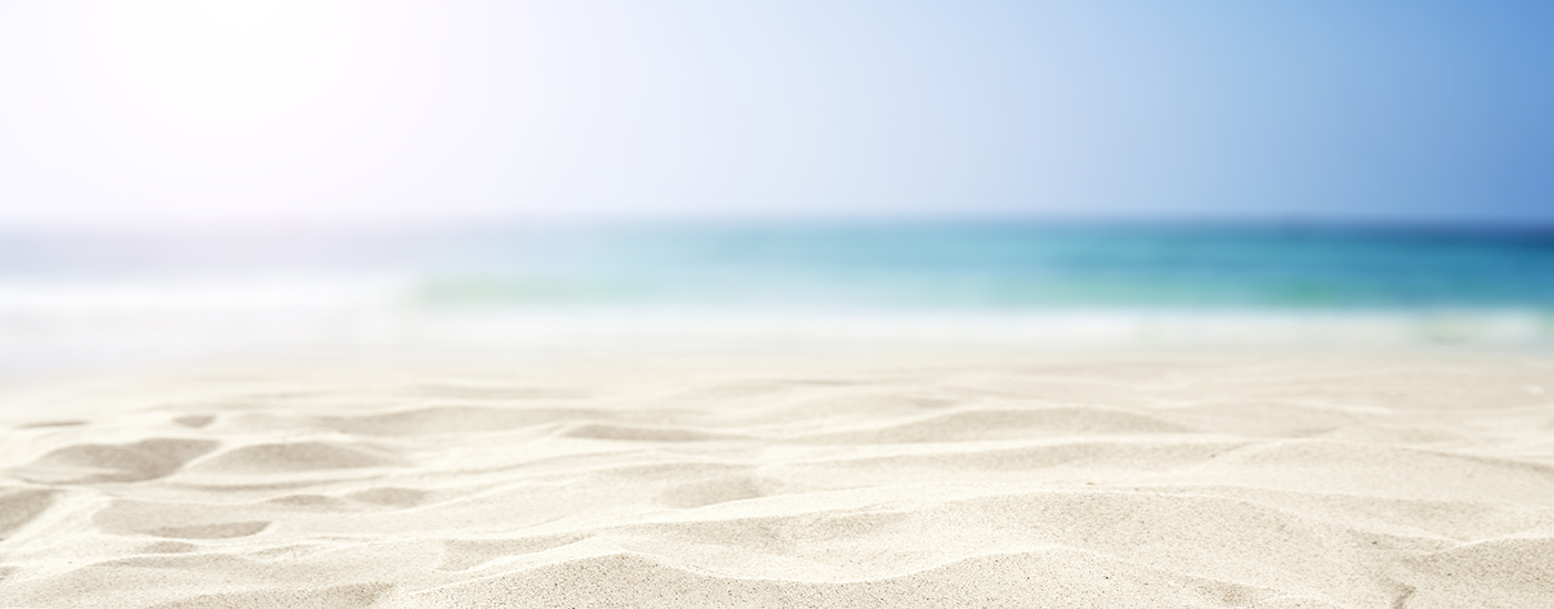 beach_shutterstock_288089150test1